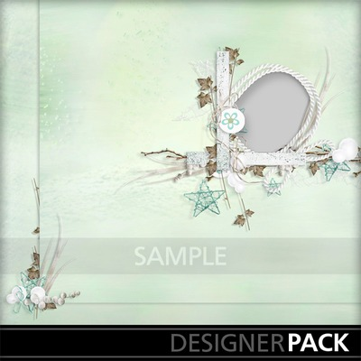 Snow_flakeqp_05