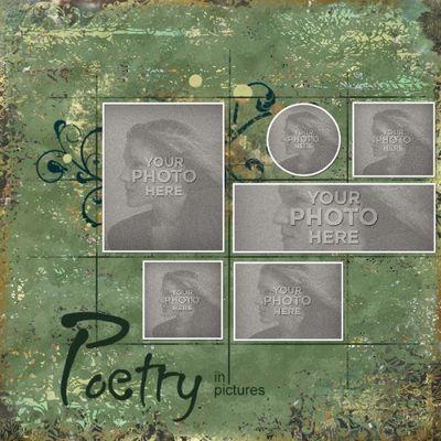 Poetryinpicturestemplate-001