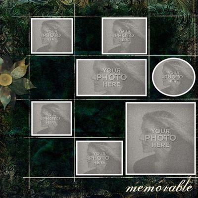 Poetryinpicturestemplate-003