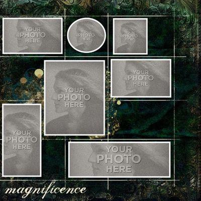 Poetryinpicturestemplate-004