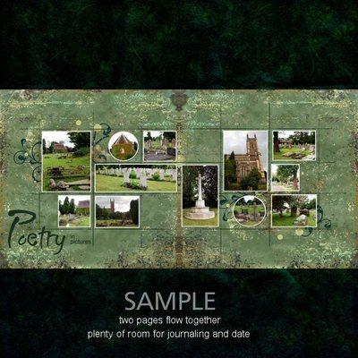 Poetryinpicturestemplate-005