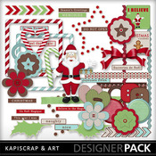 Ks_santaswatching_kit_part2_pv1_medium