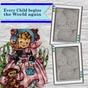 Kids_template-001_medium