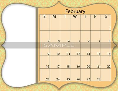 0002_february