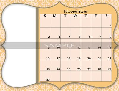 0011_november