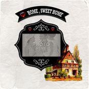 Home_template-001_medium