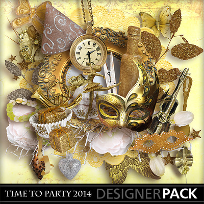 Time_to_party_2014