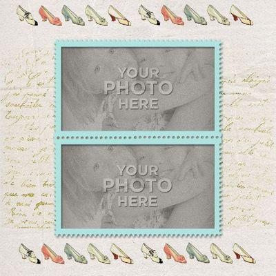 Ilovemyshoes_template-002