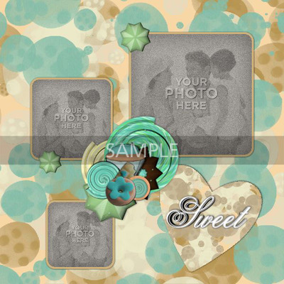 Sweet-006-001
