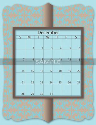 0012_december
