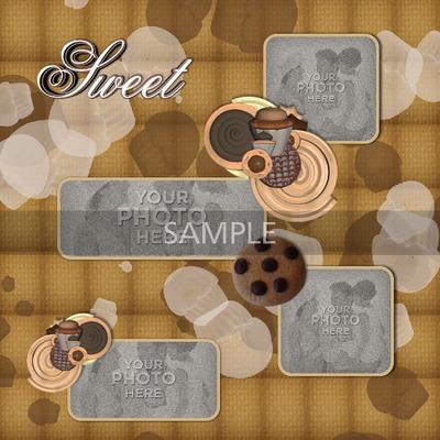 Sweet-009-001