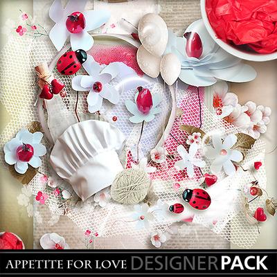 Appetite_for_love