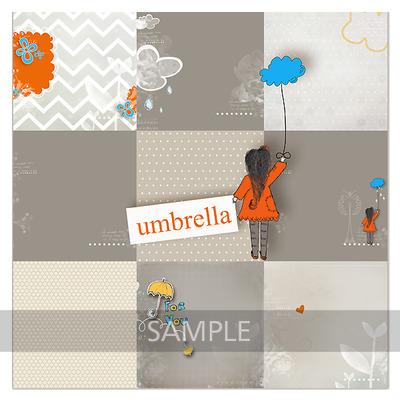 Umbrella__2_