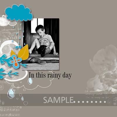 Umbrella__3_