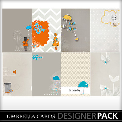 Umbrella_cards