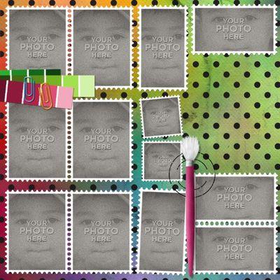 Artfeststamps-003