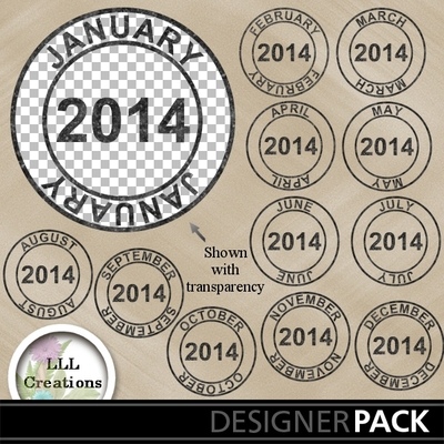 2014_date_stamps-01