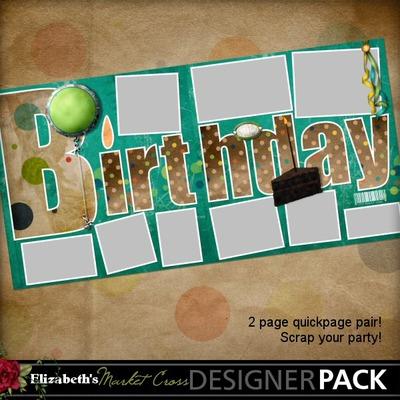 Birthday_teal-1