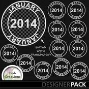 2014_date_stamps_-_white-01_medium