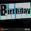 Birthday_blue-1_small