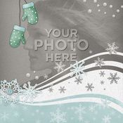 A_touch_of_snow_template-001_medium