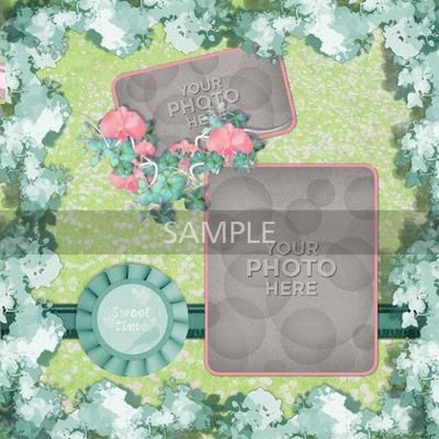 Vegetal-006-004