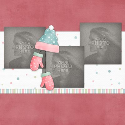 A_touch_of_snow_photobook-002
