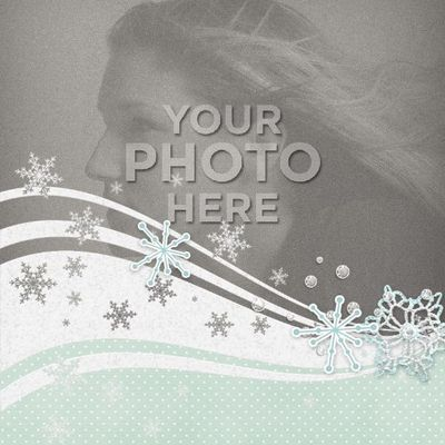 A_touch_of_snow_photobook-004