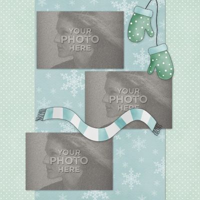 A_touch_of_snow_photobook-012