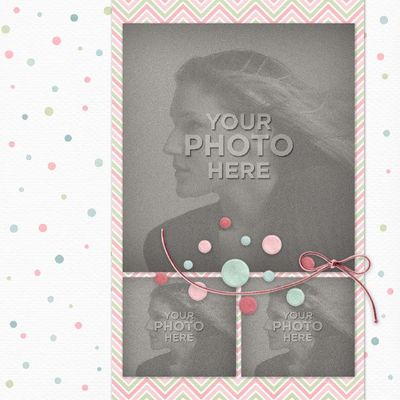 A_touch_of_snow_photobook-014