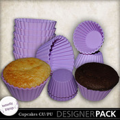 Butterflydsign_cucupcakes_pv_memo_medium