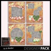 Vegetal_11x8-012_medium