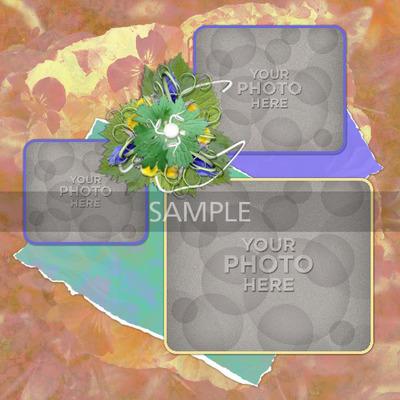 Vegetal-014-002