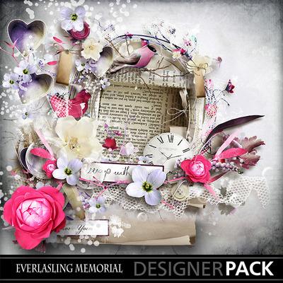 Everlasling_memorial