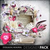 Everlasling_memorial_medium