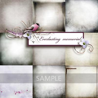 Everlasling_memorial_1
