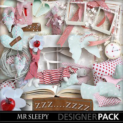 Mr_sleepy__1_