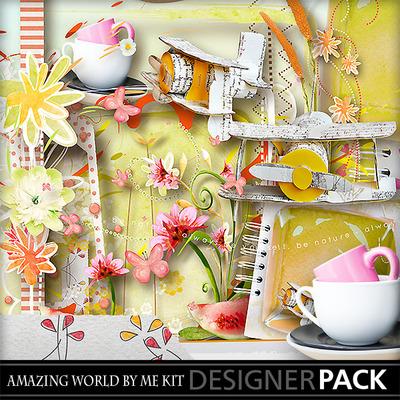 Amazing_world_by_me_kit