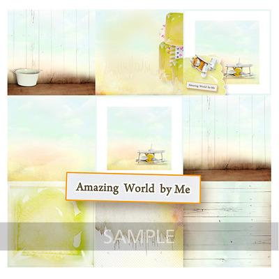 Amazing_world_by_me_kit_1
