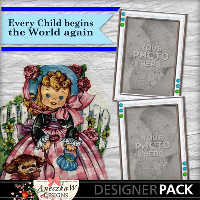 Kids_template-001