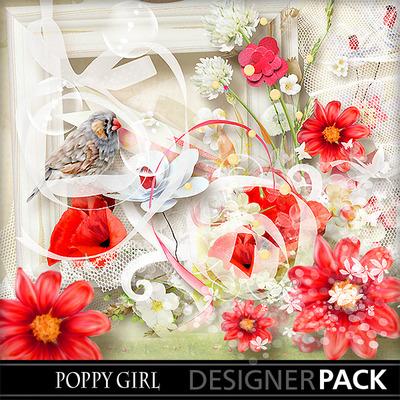 Poppy_girl__1_