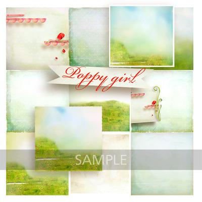 Poppy_girl__2_