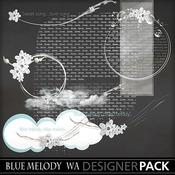 Blue_melody_wa_medium