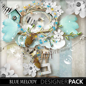 Blue_melody_medium