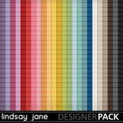 Project_pix_stripe_pprs_01_medium