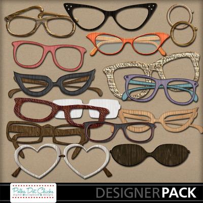 Pdc_mm_woodenglasses