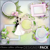 Louisel_clusters_notremariage_preview_medium