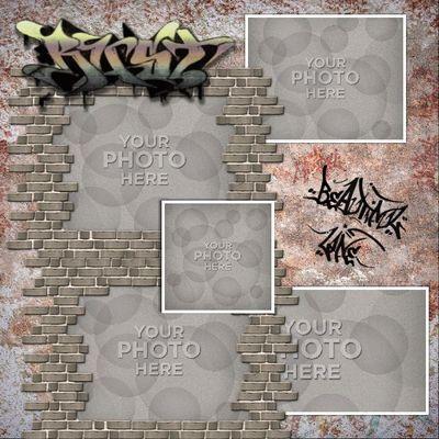Street_art_pb-02