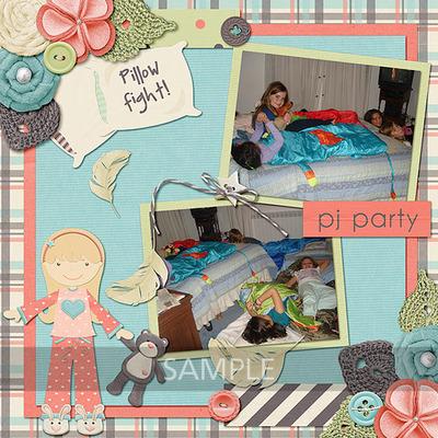 Pajama_fun_5