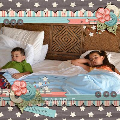 Pajama_fun_9